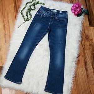 BKE Jeans 🔥B1G1 Free🔥